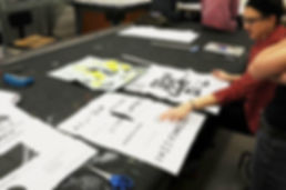 mcad-workshop-4.jpg