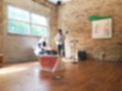 gaussian-blur-play.jpg