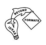 IBF_logo.png