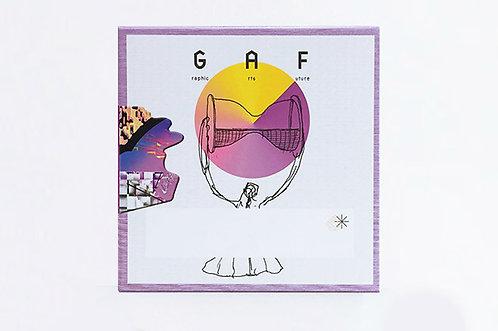 Graphic Arts Future