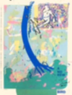 a_bird_poster_web.jpg