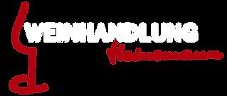 logo-heinemann-png-rot.png