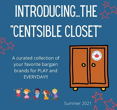 Summer 21 Centsible Closet.png