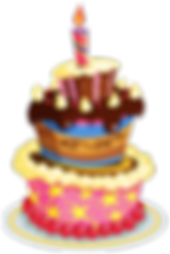 birthday-cake-clipart-images-4.png