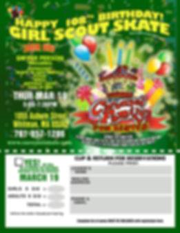 GIRLSCOUTS-BDAY-2020.jpg