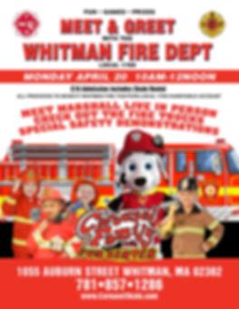 whitmanfiredept.2.jpg