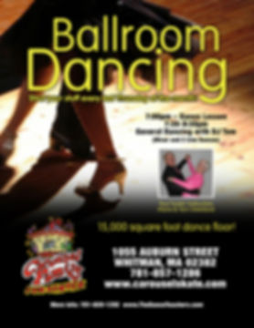 ballroom dancing.2.jpg