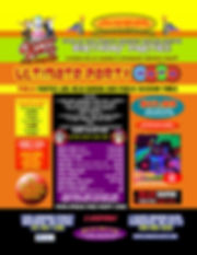 ULTIMATE PARTY-NEW PRICES-2018.2.jpg