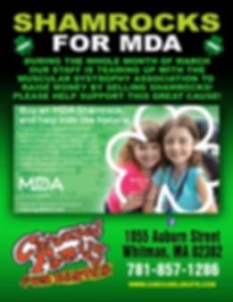 CFFC-MDA-FLYER.jpg