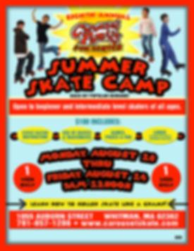 aug.summercamp.whitman-2020.3.jpg