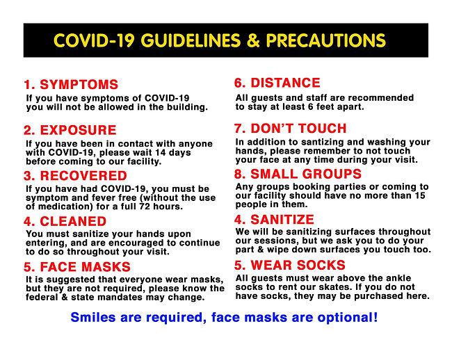 covid 19 precautions.jpg