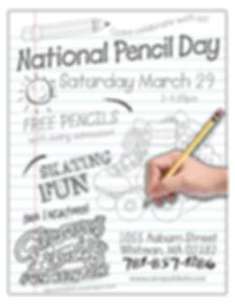 pencil day2020.jpg