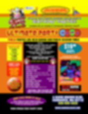 ULTIMATE PARTY-NEW PRICES-2019-FAIRHAVEN