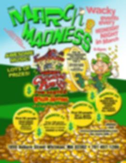 march madness2020.jpg