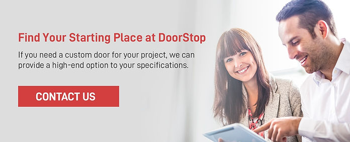05-Find-Your-Starting-Place-at-DoorStop-