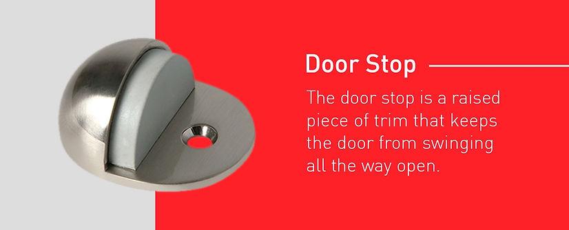 02-Door-Stop.jpg