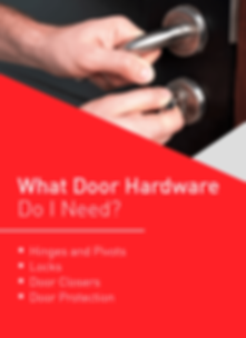 09-what-door-hardware-do-i-need.png
