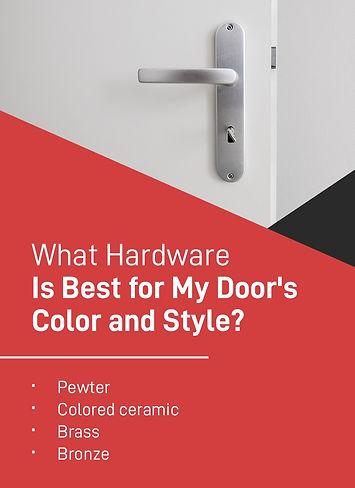 04-What-Hardware-Is-Best-for-My-Door's-C