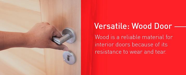 03-versatile-wood-door.png