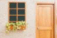 door2-wood-door-with-plant.jpg