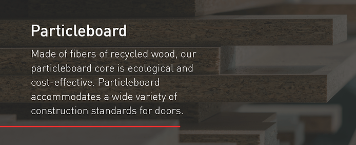 07-particleboard.png