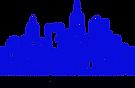 Manattan Door Logo