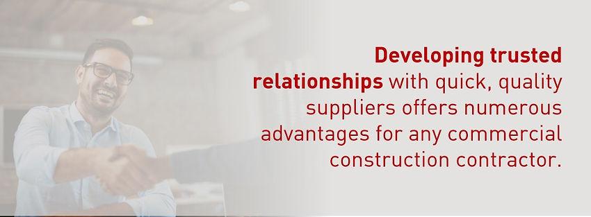 4-trusted-relationships.jpg