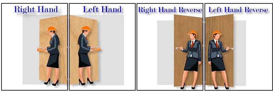 DOOR-HANDING-SM-POST-1.13.15-MD.jpg