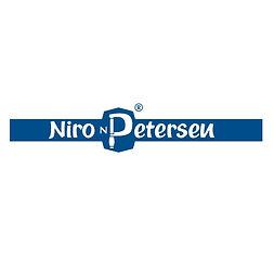 Niro square.jpg