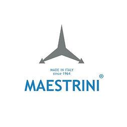 Maestrini.jpg