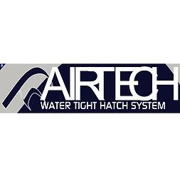 Airtech square.jpg