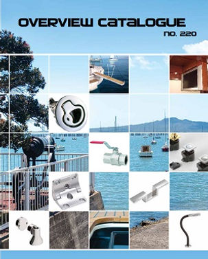overview catalogue.jpg