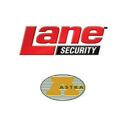 Lane Astra.jpg