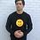 Thumbnail: Menemene Pakeke Sweatshirts