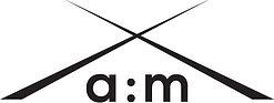 AM_logo_final.jpg