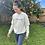 Thumbnail: Whenua Sweatshirts
