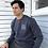 Thumbnail: 'Whaka-' Line Sweatshirts