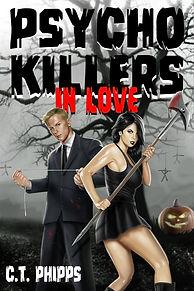 Psycho Killers in Love