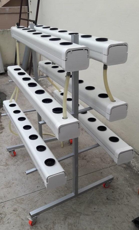 42 plant Hydroponics system.jpg