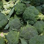 broccoli-1907723_1920.jpg
