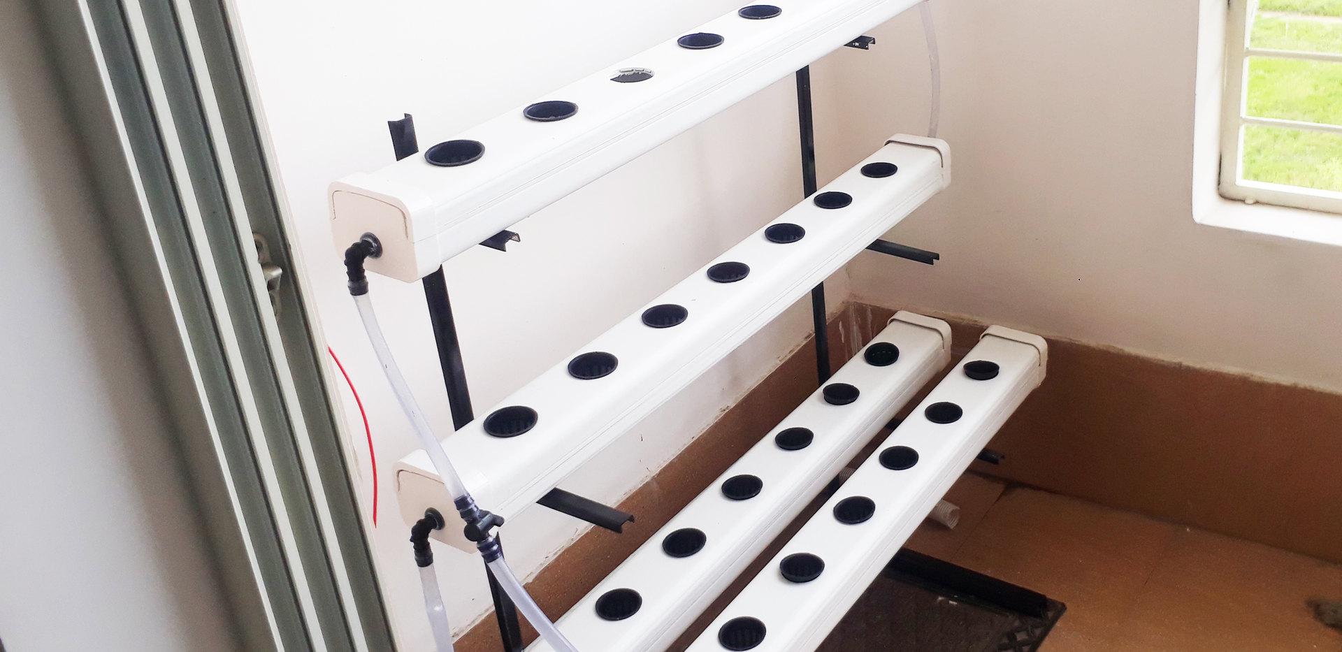VRI_smallhydroponics System.jpg