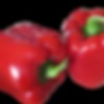 Red_capsicum.png