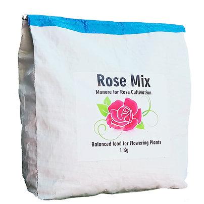 Rose Mix 1 Kg