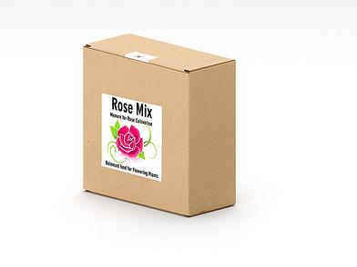Rose mix compost_2.jpg