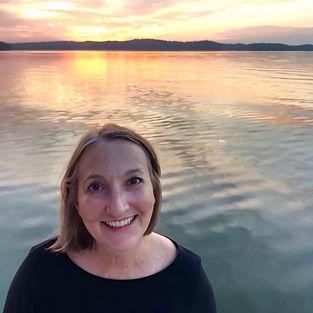 Jayne Moore Waldrop Author Photo.jpg