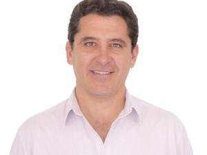 Argentina: Industrial Cerro Blanco crea alianza con BGRIMM Technology Group con foco en la minería