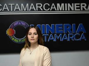 Catamarca garantiza desde hace una década la Participación Ciudadana en proyectos mineros