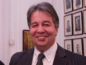 Despedimos con profundo dolor a Daniel Meilán, quien propició el desarrollo de la minería argentina