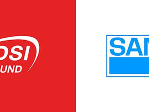 Sandvik completa la adquisición de DSI Underground