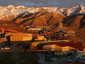 Chile: Codelco y grandes mineras aportarán US$ 3.406 millones para un nuevo plan de ayudas